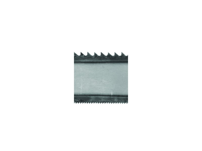 Bonsek platno drvo-metal crno 2/2  pakovanje 72 kom