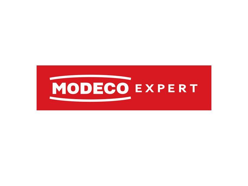 Klešta špic prava  Expert MODECO