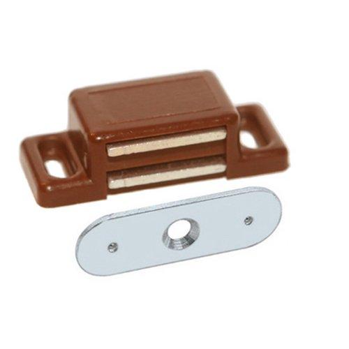 Magnet za vrata