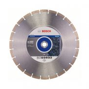 Dijamantska  ploča Bosch HPP armirani beton