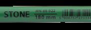 Olovka za KAMEN